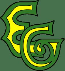 Grün-Gelb ist unser leben